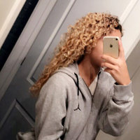 DevaCurl Miracle Workers The Customized Kit for Super Curly Hair uploaded by Alyiscia T.