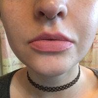 Laura Mercier Velour Extreme Matte Lipstick uploaded by Amanda P.