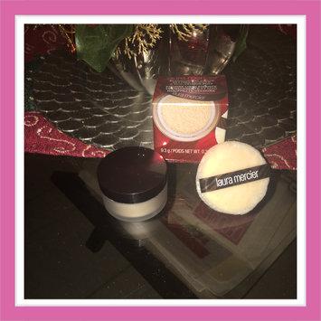 Photo of Laura Mercier Translucent Loose Setting Powder uploaded by juany faselis P.