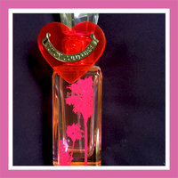 Juicy Couture La Malibu Eau de Toilette Gift Set uploaded by Jessica R.