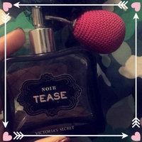 Victorias Secret Victoria's Secret Noir Tease Women's 3.4-ounce Fragrance Spray uploaded by Caitlin H.
