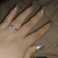 Kiss 24ct Gel Fantasy Nails - Faux Real uploaded by Christina w.