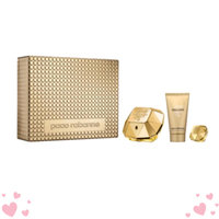 Lady Million by Paco Rabanne 3 Piece Set uploaded by Sarah W.