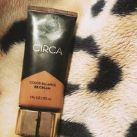 Circa Beauty Color Balance BB Cream uploaded by Bre'yana S.