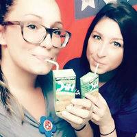 Hi-C® Ecto Cooler™ Fruit Drink 10-6 fl. oz. Box uploaded by jennifer l.