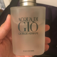 Acqua Di Giò Pour Homme by Giorgio Armani uploaded by Ozair M.