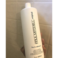 Paul Mitchell The Conditioner uploaded by K Mayme L.
