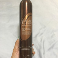 Oscar Blandi Pronto Invisible Volumizing Dry Shampoo Spray uploaded by Sandee M.