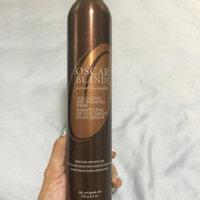 Oscar Blandi Pronto Invisible Volumizing Dry Shampoo Spray uploaded by Sandee M.