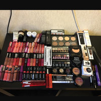 NYX Box of Smokey Look Collection uploaded by Fatma Q.