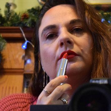 Photo of Rimmel London Moisture Renew Lipstick uploaded by Kate M.