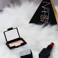 NARS x Man Ray Love Triangle Blush uploaded by Alice F.