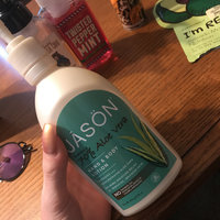 JĀSÖN Soothing 70% Aloe Vera Hand & Body Lotion (IASC Certified) uploaded by Margret S.