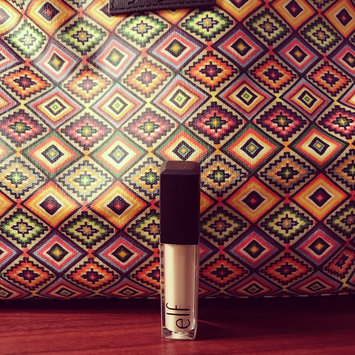 Photo of e.l.f. HD Lifting Concealer uploaded by Autumn P.