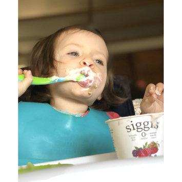 Photo of Siggi's Yogurt Non-Fat Acai & Mixed Berries uploaded by Michelle B.