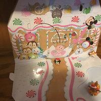 Jakks HK Ltd. Disney Tsum Tsum Countdown to Christmas Advent Calendar - 31 Pieces uploaded by Toni M.