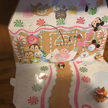Photo of Jakks HK Ltd. Disney Tsum Tsum Countdown to Christmas Advent Calendar - 31 Pieces uploaded by Toni M.