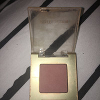 Estée Lauder Signature Silky Powder Blush uploaded by Abigail J.