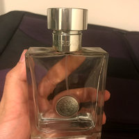 Versace Signature Pour Homme Eau de Toilette uploaded by Ozair M.