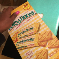 Nabisco Lorna Doone® Shortbread Cookies uploaded by India W.