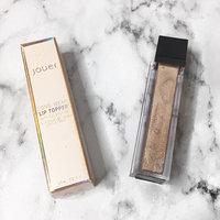 Jouer Cosmetics Skinny Dip Lip Topper - Skinny Dip uploaded by Denise C.
