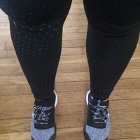 Under Armour uploaded by Melissa P.