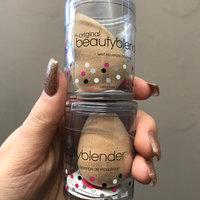 beautyblender beautyblender® nude uploaded by Nicole d.