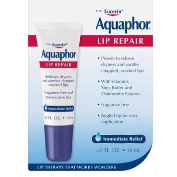 Photo of Aquaphor® Lip Repair uploaded by Lindsey B.