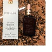 Estee Lauder Advanced Night Repair Double Duo uploaded by Zalia F.