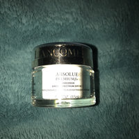 Lancôme Absolue Hand Premium Bx Unifying Treatment SPF 15 Sunscreen uploaded by Shalimar R.