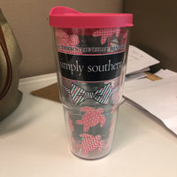Tervis Tumblers uploaded by Melanie H.