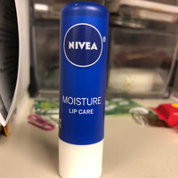NIVEA Kiss of Smoothness Hydrating Lip Care with Broad Spectrum SPF 15 uploaded by Tea M.