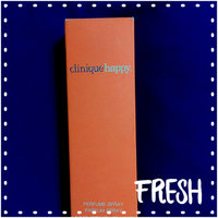 Clinique Happy™ Perfume Spray uploaded by Jessica R.