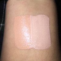 Algenist Reveal Color Correcting Eye Serum Concealer uploaded by Katie M.