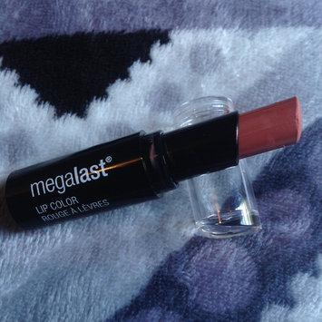Photo of wet n wild MegaLast Lip Color uploaded by MrsStacyMichelle B.
