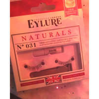 Eylure Naturals No. 031 uploaded by MrsStacyMichelle B.