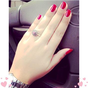 Photo of Kiko Milano Nail Lacquer uploaded by Marwa S.