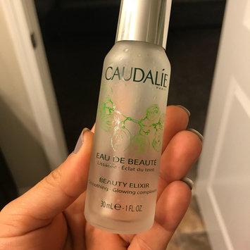 Photo of Caudalie Beauty Elixir The Secret of Makeup Artists uploaded by Suzette G.