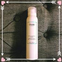 Ouai Dry Shampoo Foam uploaded by Andrea C.