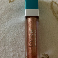 Thrive Causemetics Reviving Topper™ High-Shine Lip Mate uploaded by Carissa O.
