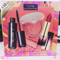 tarte Intro To tarte Deluxe Discovery Set uploaded by Jaimie T.