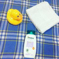Himalaya Herbal Healthcare Gentle Baby Shampoo uploaded by Zehra N.