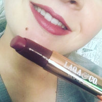 LAQA & Co. Avocado Lip Butter uploaded by Jodie S.