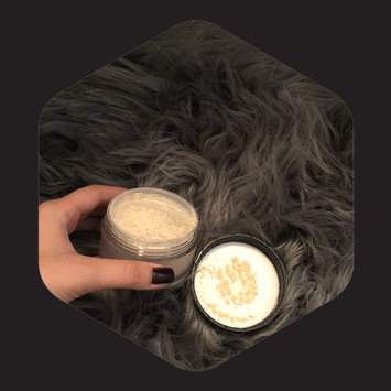 Photo of Laura Mercier Translucent Loose Setting Powder uploaded by Sara G.