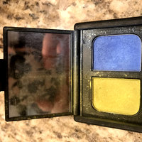 NARS Duo Eyeshadow uploaded by Stacie F.
