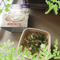 Annie Chun's All Natural Asian Cuisine uploaded by Marissa C.