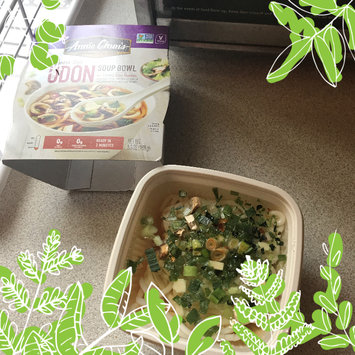 Photo of Annie Chun's All Natural Asian Cuisine uploaded by Marissa C.