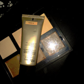 Photo of bareMinerals Complexion Rescue™Tinted Hydrating Gel Cream uploaded by Skyy P.