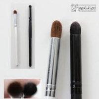 e.l.f. Cosmetics Studio Blending Brush uploaded by kelsey l.