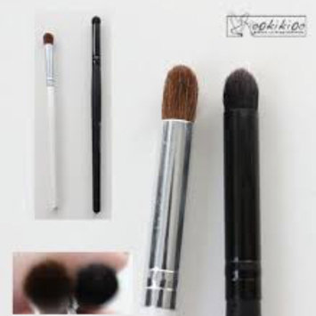Photo of E.l.f. Cosmetics e.l.f. Studio Blending Brush uploaded by kelsey l.